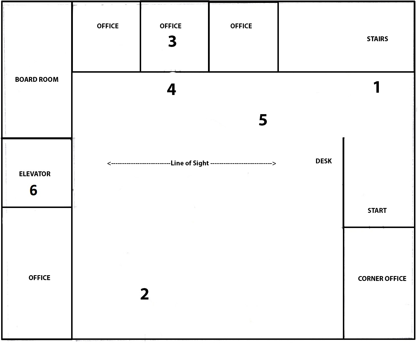 floor_layout2.jpg
